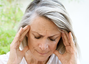 Dr. Patrick Kelley at Bethpage Chiropractic focuses on getting to the root cause of your migraine