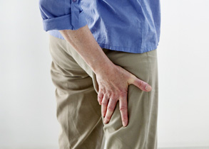 Dr. Patrick Kelley at Bethpage Chiropractic specializes in the diagnosis and treatment of sciatica