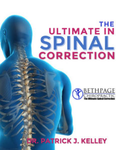 The Ultimate in Spinal Correction eBook